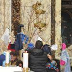 II Sabato della Misericordia (10)