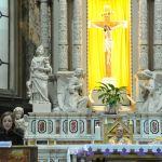 II Sabato della Misericordia (13)