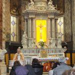 II Sabato della Misericordia (15)
