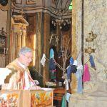II Sabato della Misericordia (16)