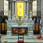 II Sabato della Misericordia (17)