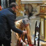 II Sabato della Misericordia (20)