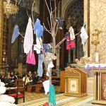 II Sabato della Misericordia (24)