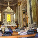 II Sabato della Misericordia (6)