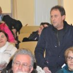 Incontro Generale_Pratola P. (17)