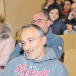Incontro Generale_Pratola P. (22)