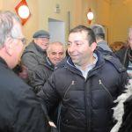 Incontro Generale_Pratola P. (29)