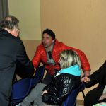Incontro Generale_Pratola P. (3)