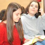 Incontro Vescovo-Cresimandi (11)