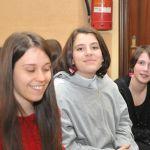 Incontro Vescovo-Cresimandi (12)