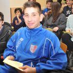 Incontro Vescovo-Cresimandi (15)