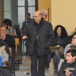 Incontro Vescovo-Cresimandi (31)