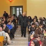 Incontro Vescovo-Cresimandi (32)