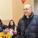 Incontro Vescovo-Cresimandi (34)