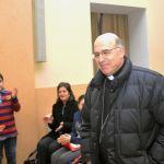 Incontro Vescovo-Cresimandi (36)