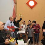 Incontro Vescovo-Cresimandi (38)