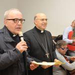 Incontro Vescovo-Cresimandi (42)