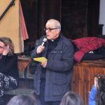 Incontro Vescovo-Cresimandi (50)