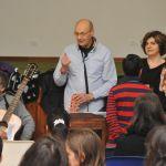 Incontro Vescovo-Cresimandi (53)