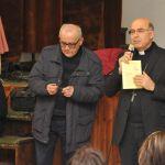 Incontro Vescovo-Cresimandi (54)