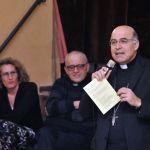 Incontro Vescovo-Cresimandi (57)