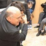 Incontro Vescovo-Cresimandi (59)