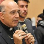 Incontro Vescovo-Cresimandi (62)