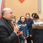 Incontro Vescovo-Cresimandi (63)