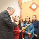 Incontro Vescovo-Cresimandi (64)