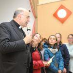 Incontro Vescovo-Cresimandi (66)