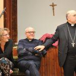 Incontro Vescovo-Cresimandi (67)