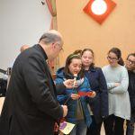 Incontro Vescovo-Cresimandi (69)