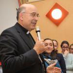 Incontro Vescovo-Cresimandi (70)