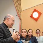 Incontro Vescovo-Cresimandi (71)