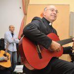 Incontro Vescovo-Cresimandi (72)