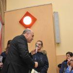 Incontro Vescovo-Cresimandi (76)