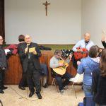 Incontro Vescovo-Cresimandi (80)