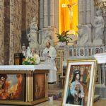 Veglia di preghiera mariana (010)