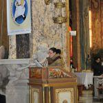 Veglia di preghiera mariana (011)
