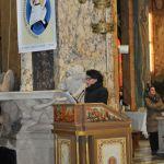 Veglia di preghiera mariana (012)