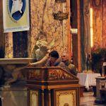 Veglia di preghiera mariana (014)