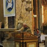 Veglia di preghiera mariana (015)