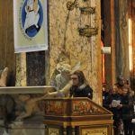 Veglia di preghiera mariana (016)