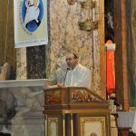 Veglia di preghiera mariana (018)