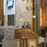 Veglia di preghiera mariana (019)