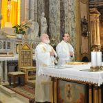 Veglia di preghiera mariana (022)