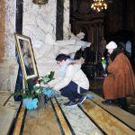 Veglia di preghiera mariana (024)