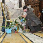 Veglia di preghiera mariana (025)