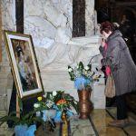 Veglia di preghiera mariana (027)