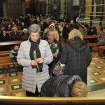 Veglia di preghiera mariana (032)